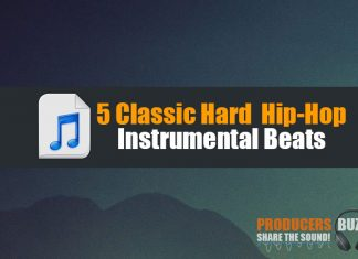 Free Huge Selection of Free Instrumental Beats - Producers Buzz