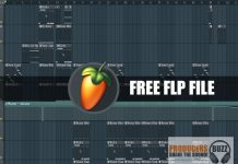Ludacris How Low FL Studio Remake