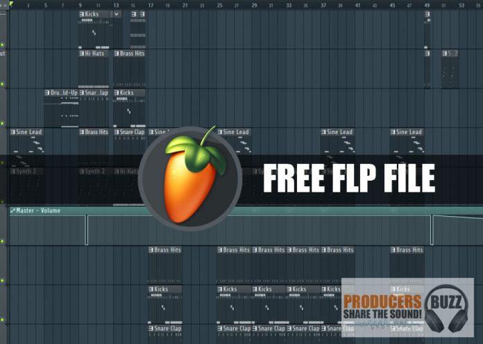 Ludacris How Low FL Studio Remake