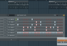 Step by Step Tutorial | Making a FL Studio 808 Trap/Hip Hop Drum Loop