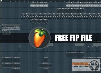 This is a nice sounding trance beat produced in fl studio, this free flp (fl studio project files) is seriously a banger track beat.