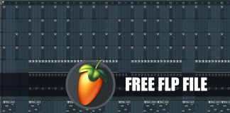 Young Jeezy - What You Talkin Bout FL Studio Remake