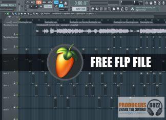 apologize one republic fl studio project file flp