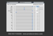 Top 15 Free Choir Soundfonts SF2 - Producers Buzz