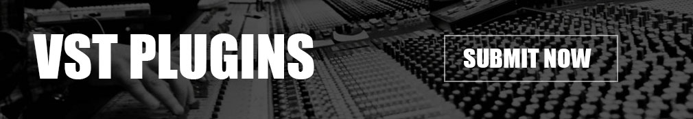 Click here to submit VST Plugins