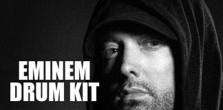 Eminem Drum Kit