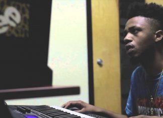 968 beat music production