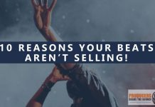 10 reasons your beats arent selling