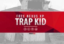 Trap Kid Free Nexus XP - Free Nexus Expansion