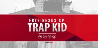 Trap Kid Free Nexus XP - Free Nexus Expansion