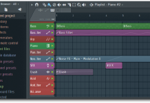 download nexus fl studio 10