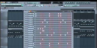 Drum Kits | VST Plugins & FL Studio Tutorials | Producers Buzz