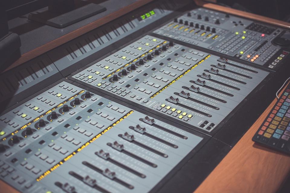 Download Free FL Studio Drum Kits