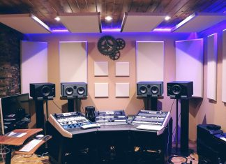 How To Produce Music & Become a Beat Maker