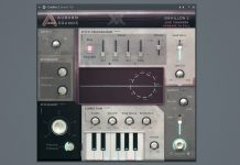 Graillon 2 VST Plugin | Vocal Pitch Correction - Free Download