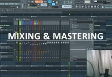 Mixing & Mastering in FL Studio [TRAP & HIP-HOP BEATS]