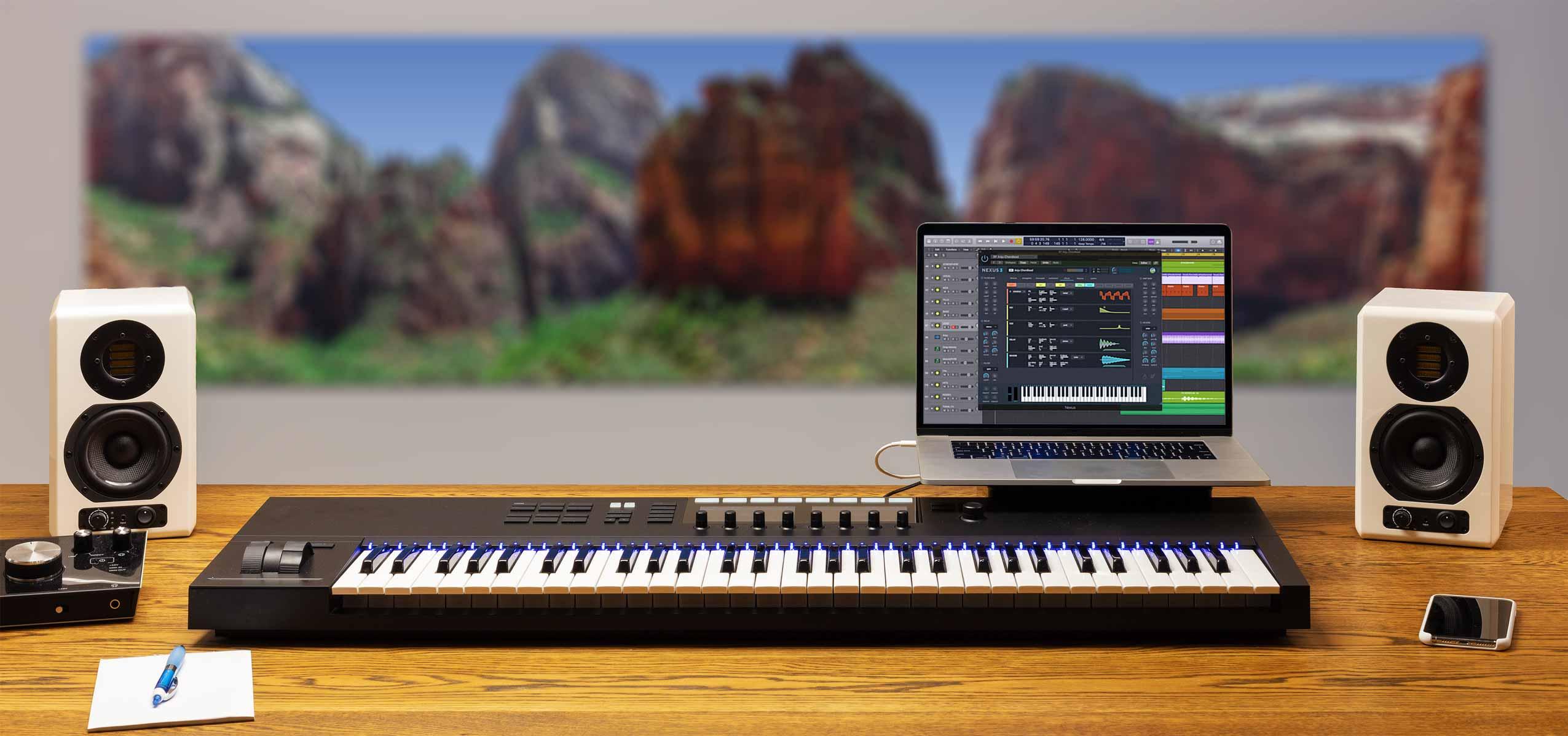 Free Melody Plugins For Fl Studio