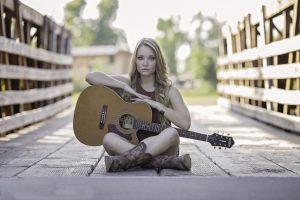 selling instrumentals online