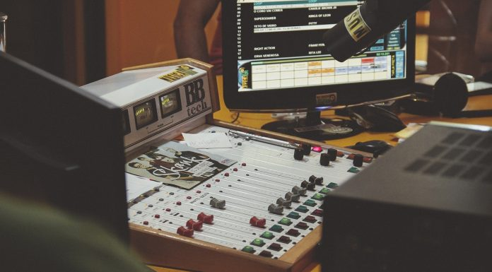 How to Get Music Placements