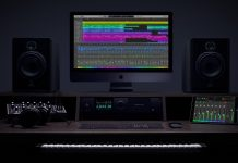 Logic Pro X - Looking For A Free Download