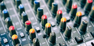 10 Reasons Most Music Producers Fail