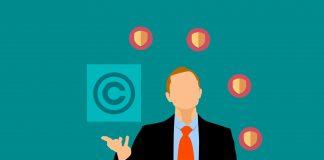 Copyrighting Beats - Should You Copyright Beats?