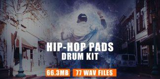 Hip-Hop Sound Packs | Download Hip-Hop Pad Sound Samples