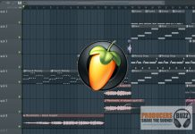 Marshmello Alone FL Studio Remake | Free FLP Download