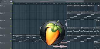 Marshmello Alone FL Studio Remake | Free FLP Download