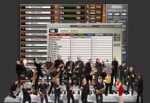 Edirol Orchestral VST | Free Download - Best Free Piano, Violin & Strings