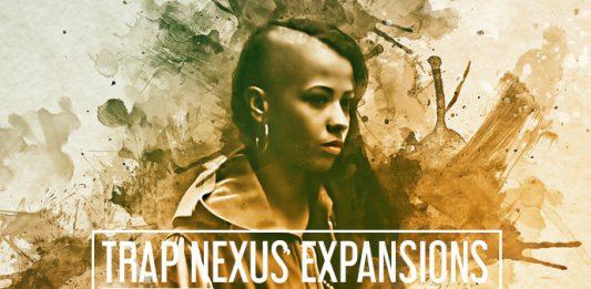 TRAP VOL 2 – Download Free Nexus Presets & Nexus Expansions