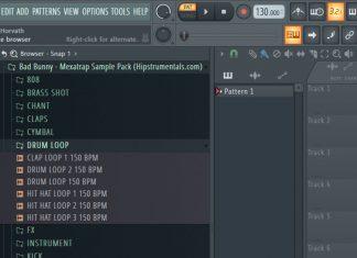 How Do I Download Sound Packs For FL Studio 20?
