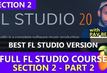What's The Best FL Studio Version?