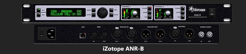iZotope ANR-B