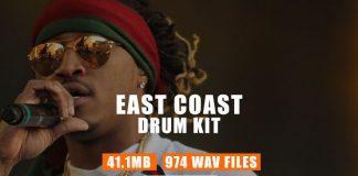 East Coast Drums