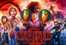 Stranger Things Inspired Melody & Vocal Effect Settings in FL Studio