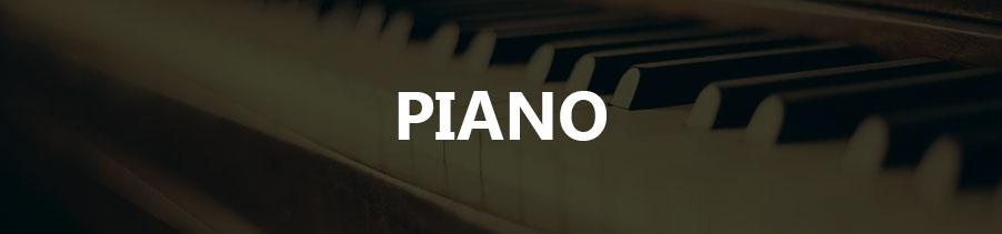free piano soundfonts