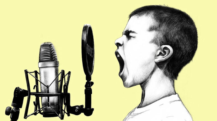 The World of Autotune: A Vocalist's Best Friend?