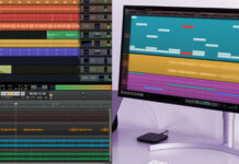 The Top FREE Music Production Software of 2021