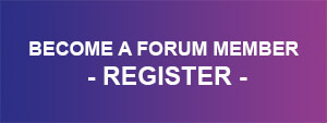 register as forum member