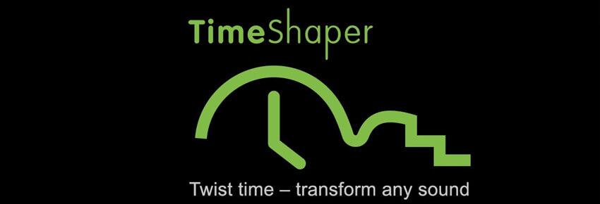 timeshaper