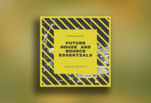 Download Free Future House Loops