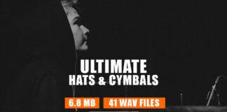 Ultimate Hi-hats & Cymbals