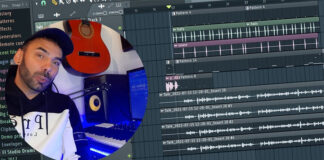 Smooth, Hard & Clean Rap Vocal Preset for FL Studio