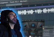 PAV Beatz Official Smoking Song Free RAP FL Studio Vocal Preset
