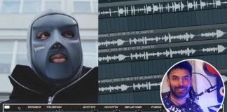 M Huncho UK Rapper Vocal Preset for FL Studio